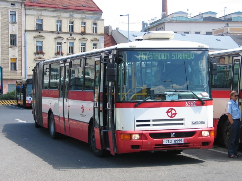 6362-3.jpg